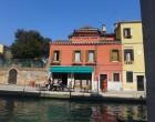 Anice Stellato - Venise