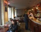 Bô-Zinc Café - Paris