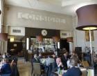 Brasserie Flo Gare de l'Est - Paris