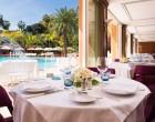 Hôtel Es Saadi Garden Resort