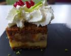 Dessert © GP