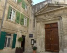 Le Prieuré - Villeneuve-Lès-Avignon