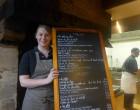 Café Forges - Beuvron-en-Auge