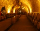 Carmel Winery - Zichron Yaacov