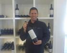 Adir Winery - Merom Hagalil