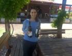 Dalton Winery - Merom Hagalil