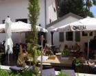 Cafetery - Tel Aviv