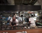 La cuisine © GP
