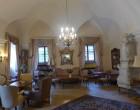 Hotel Schloss Dürnstein - Dürnstein
