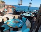 Le Bistrot M au Tiara Miramar Beach Hotel & Spa - Théoule-sur-Mer