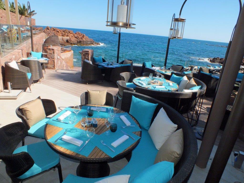 Le Patio Theoule Sur Mer room photo 4432559 hotel hotel le patio