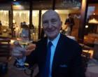 Adieu à Jean-Pierre Haeberlin