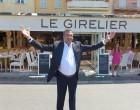 Le Girelier - Saint-Tropez