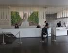 Cramim Resort & Spa - Kibbutz Kiryat Anavim