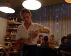 The Blue Rooster - Tel Aviv