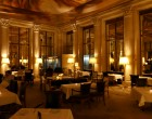 Le Dali à l'hôtel Meurice - Paris