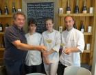 Bistrot autour du beurre - Saint-Malo