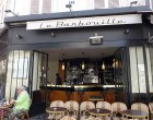 Le Barbouille - Paris