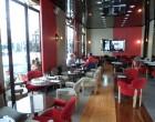 Café Brassac - Paris