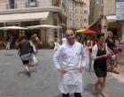 Le Chantilly - Toulon
