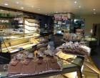 Chocolats © GP