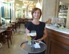 Café Broglie - Strasbourg