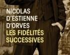 Les Fidélités Successives de NEO