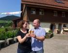Seidenthof - Baiersbronn