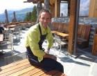 Le Mont-Blanc au Crans - Crans-Montana