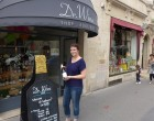 Dr Wine Boutique-Shop - Dijon
