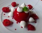 Succès aux fraises © GP