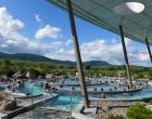 Le Belvédère au Resort Barrière Ribeauvillé - Ribeauvillé