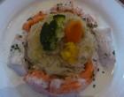 Choucroute de poissons ©GP