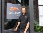 Lille: les plaisirs de Steven Ramon