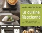 Une Alsace trois étoiles signée Marc Haeberlin