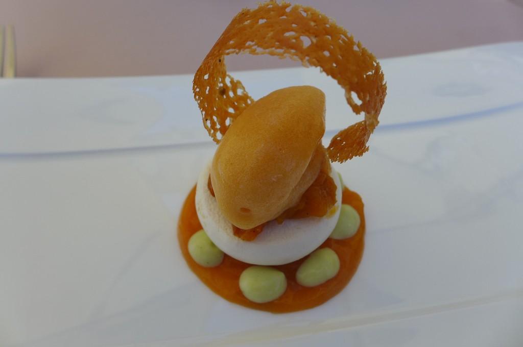 Abricot ©GP