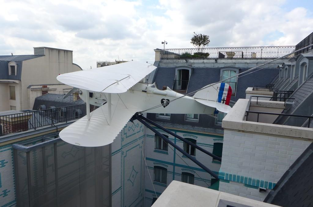l 39 oiseau blanc au peninsula paris restaurant paris 16e l 39 oiseau blanc prend son envol coups. Black Bedroom Furniture Sets. Home Design Ideas