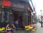 Le Tournesol - Paris
