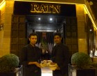 Ratn - Paris