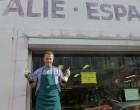 Lille-Roubaix: les saveurs latines de Carlier-Vogliazzo