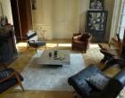 Tourcoing: le charme de la Villa Paula