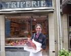 Triperie Mussard - Paris