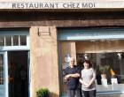 Chez Moi Restaurant - Metz