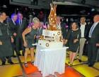 Monaco: quand l'AIHM fait son cabaret
