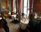 Café Impérial - Anvers