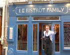 Bistrot Family - Paris