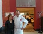La Brasserie à l'hôtel de la Citadelle - Metz
