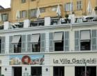La Villa Garibaldi - Nice