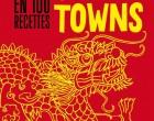 Les Chinatowns de JF Mallet