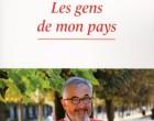 Les gens du pays de Philippe Meyer